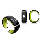 OlED Bluetooth V3.0 Smart Bracelet Watch