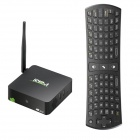 RKM(Rikomagic) MK902 Quad Core Android 4.2 Google TV Player w/ 2GB RAM / 8GB ROM + MK704 Air Mouse