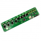 Open Reprap Prusa i3 DIY 3D Printer Circuit Controlling Board Melzi Version 2.0 - Green + Black