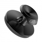 GEE.D GD-J018 Joystick Game Controller for Tablet PC