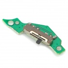 Repair Parts Replacement Power Switch Board for PSP 3000