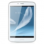 "Freelander PX4 7.85"" Dual Core Android 4.2.2 Tablet PC w/ 8GB ROM, Wi-Fi, 3G, GPS, TF, Bluetooth"