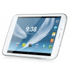 "Freelander PX4 7.85 ""Dual Core Android 4.2.2 Tablet PC w / 8 Go ROM, Wi-Fi, 3G, GPS, TF, Bluetooth"