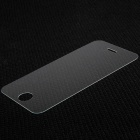 0.3mm Tempered Glass Screen Protector for IPHONE 5/5S/5C - Transparent