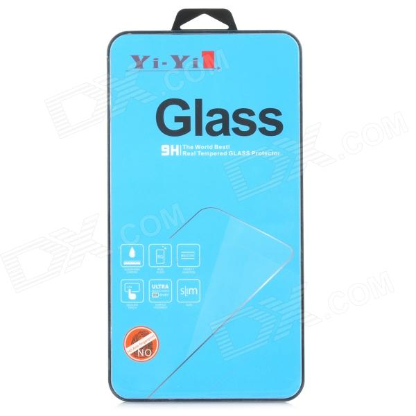 YI-YI Ultra-thin Tempered Glass Screen Protector for LG G3 - Transparent