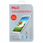 MILO 0.3mm Tempered Glass Screen Protector for Samsung Note 3 NEO N7505 - Transparent