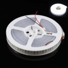 KINFIRE F-3 72W 2200lm 600-SMD 3528 LED Bluish White Light Strip (5m)