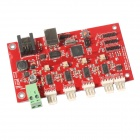 SoaringE E00263 3D Printer Generation 6 Electronics Board - Red
