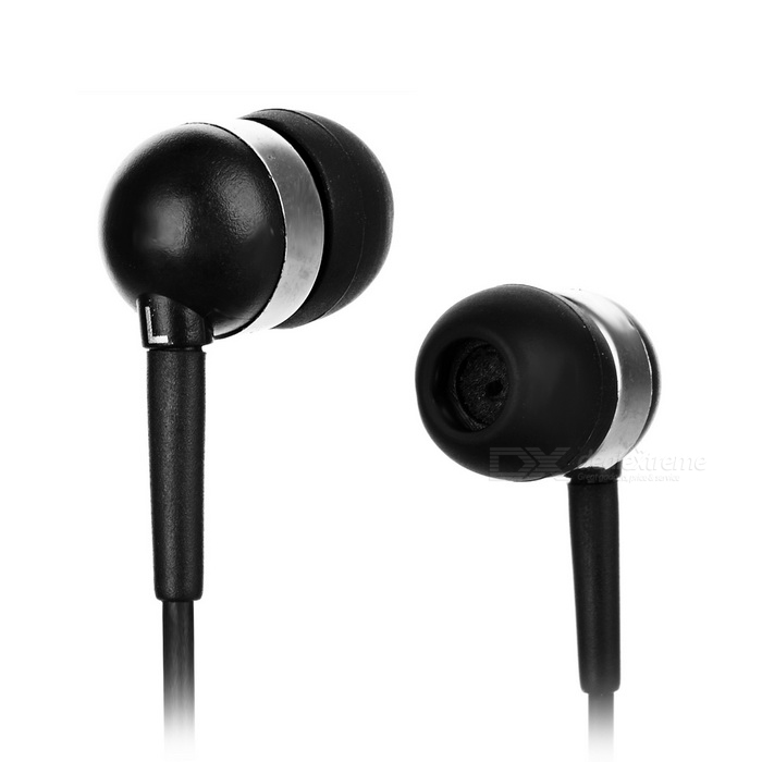 Trendy Earphone Set SN-E50LP
