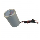 "2"" Speed Table with Sender for Vehicles (0~8000 R.P.M/DC 12V)"