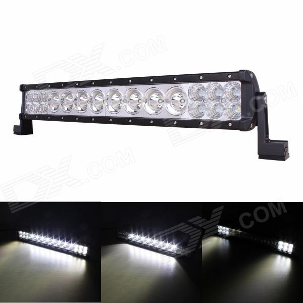 MZ 20 116W LED 60' Flood 10' Spot Off-road Car Truck Boat Lamp 4X4 DRL Driving Lamp 1pcs 48w square round shape flood worklight head lamp truck motorcycle off road fog lamp tractor car led headlight work lights