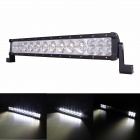 "MZ 20"" 116W Cree 60' Flood XB-D 10' Spot XM-L Off-road Car Truck Boat Lamp 4X4 DRL Driving Lamp"