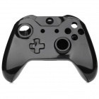 Replacement Full Housing Case + Buttons for XBOX ONE Wireless Controller - Black