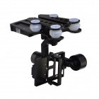 Walkera G-3D Brushless Camera Gimbal for QR X350 / QR X350 PRO - Black