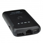 CHEERLINK AW268 3G Wireless Router + 2400mAh Power Bank + Repeater + Wi-Fi Hotspot + Multimedia