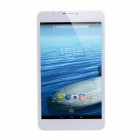 "Cube U27GT 3G 8"" Quad-Core Android 4.4 WCDMA Tablet PC w/ 1GB / 8GB / TF / Wi-Fi / Bluetooth / GPS"