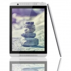 "Ramos K2 7.85"" IPS Quad-Core Android 4.2 3G Phone Tablet PC w/ Wi-Fi / Bluetooth / G-sensor / 16GB"