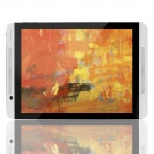 "Ramos K2 7.85 ""IPS Quad-Core Android 4.2 téléphone 3G Tablet PC w / Wi-Fi / Bluetooth / G-sensor / 16 Go"