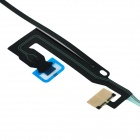 Switch Flex Cable for XBOX ONE