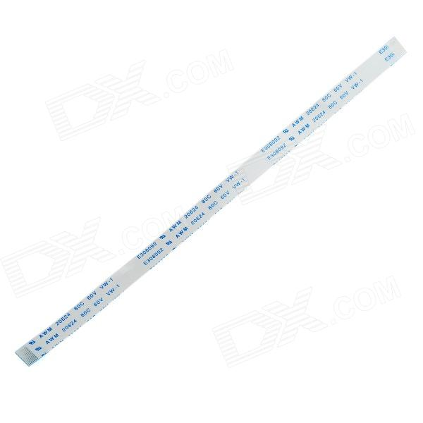 Power Switch Flex Cable for XBOX 360