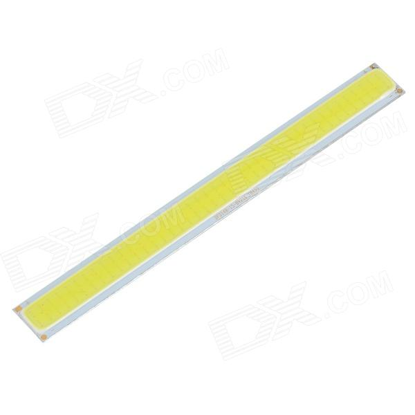 JRLED JRLED-14x15-60 6W 500lm 60-COB LED Bluish White Light Module