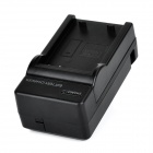Battery Charger for Nikon ENEL23 (US Plugss)