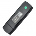 Freelander AP20 Cellphone Companion Wireless DLNA, Miracast, Airplay HDMI Dongle