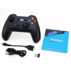Tronsmart Mars G01 2.4GHz Wireless Gamepad Controller for Android Phone / Tablet PC - Black
