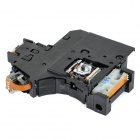 Repair Parts Replacement Laser Drive Module for PS4 490