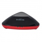 BroadLink RM-home 2.4GHz Wireless Wi-Fi IR Home Appliances Control for IPHONE / Android Phones