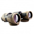BIJIA15x50 Ultra-clear High-powered Night Vision Binoculars - Camouflage