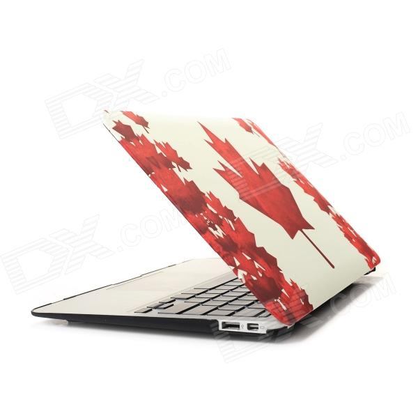 maple leaf shoes case 13 Check out which online shop has the best price for maple leaf case cover hard for macbook pro 13 133 inchs in the uae compare prices for hundreds of accessories hassle-free and save money.