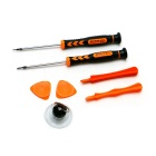 Buy 7 1 Repair Tools Screwdriver Set Apple IPHONE 4 / 4s 5