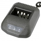 AC Power Charger Adapter for KENWOOD TK-2107 / 3107 / 278G / 378G / 388  (AC 220~230V)