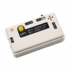 Seeed ARD269D2P MilCandy Grove Controller Module for Arduino - Beige + Musta
