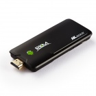 Rikomagic MK802IV Android 4.2.2 Quad-Core Google TV Player w / 2GB RAM / ROM 16GB / Air Mouse / EU