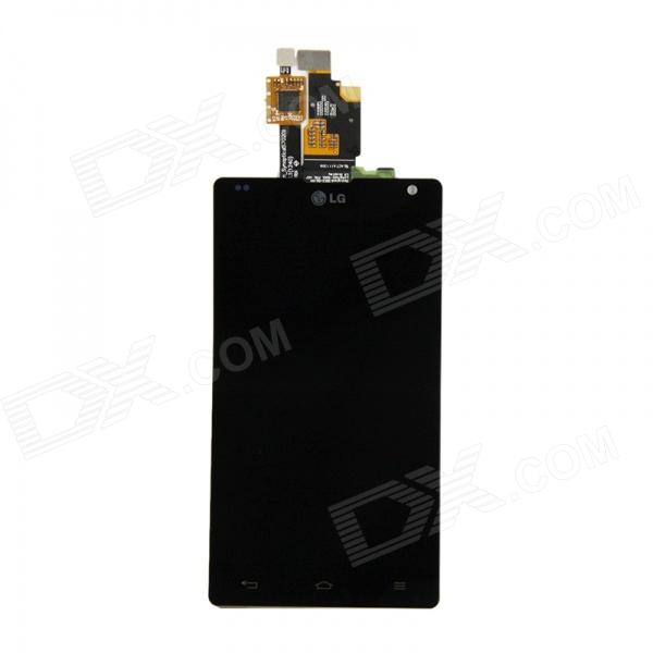 LG E970 Replacement LCD Display + Capacitive Touch Screen Digitize Assembly