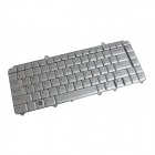 Dell 1420 Laptop Keyboard - Silver (Second Hand)