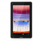 "YVVIK Xent 7С 7 ""Dual-Core Android 4.0 3G телефон Tablet PC ж / Bluetooth / GPS / Двойная камера / Wi-Fi"