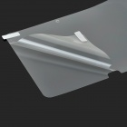 Matte Frosted PET Screen Protector Film for Samsung Galaxy Tab 4 10.1 / T530 / T51 / T53 (3PCS)