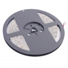 36W 900lm 300-SMD 3528 LED Bluish White Light Strip - White