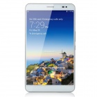 "Huawei Honor x1 PC Android 4.2.2 Quad-Core telefone 3G Tablet w / 7.0"" Screen, 2GB de RAM, 16GB de ROM - Branco"