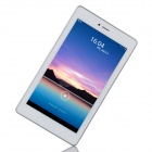 "Vido M7 7.0"" IPS Android 4.2.2 Dual-Core 3G Phone Tablet PC w/ 1GB RAM, 8GB ROM, Bluetooth, GPS"