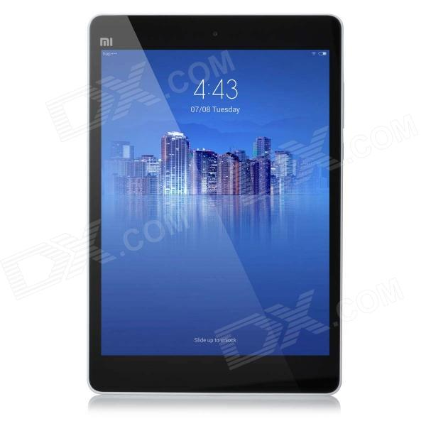 "Xiaomi A0101 7.9 ""Quad-Core Android 4.4 Tablet PC w / 2 GB RAM, 16 GB ROM, Bluetooth, SD, Wi-Fi - Weiß"