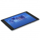 "Xiaomi A0101 7.9"" Quad-Core Android 4.4 Tablet PC w / 2 Go de RAM, 16 Go ROM, Bluetooth, SD, Wi-Fi - Blanc"