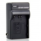 DC11 Battery Charger for Nikon D90 D80 D700 D300S D300 D200 D100 Camera (US Plugss)