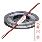 HML N56 72W 5000lm 300-SMD 5630 LED Cold White Light Strip