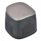 IKANOO I102 Bluetooth V3.0 Hands-free Speaker w/ Microphone + TF Slot - Black