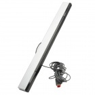 Infrared Sensor Bar for Wii