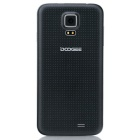 "Doogee VOYAGER2 DG310 MTK6582 quad-core Android 5.0 téléphone w / 5.0"" ips , 8GB rom , gps, OTA"